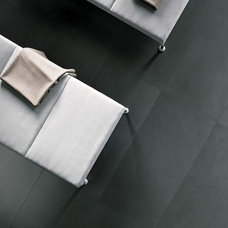 Modern Wall And Floor Tile by GranitiFiandre S.p.A