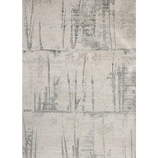 Rugs by Cadieux Interiors