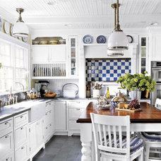 kitchen-cabinets-de-24948183.jpg