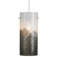 Mini-Dahling Pendant by LBL Lighting