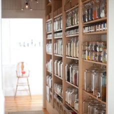 House Ideas / organize