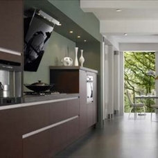 Photo from http://www.channel4.com/4homes/rooms/kitchen/planning-ideas/contempor