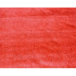Dean Flooring Company - Dean Indoor/Outdoor Red Artificial Grass Turf Area Rug 6'x8' - Dean Indoor/Outdoor Red Artificial Grass Turf Area Rug 6'x8' : Indoor/Outdoor Artificial Red Grass Turf Area Rug Size: 6' x 8' 100% UV olefin red artificial grass rug Easy care and cleaning with bleach and water Made in U.S.A. Machine made Stain and fade resistant Portable Great Price (compare to big boxes)! Great for use under party/event/wedding tents and canopies. Also great for decks, patios, yards, parks, picnics, camping and other outdoor uses! This rug is ideal for: pools decks patios under grills on docks taking with you when traveling in your RV (roll it out at your door when you park) picnics party tents wedding tents event tents camping Please note: The edges of this rug are unbound.