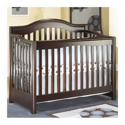 Sorelle Sophia Convertible Crib Cribs Find Baby Bed And
