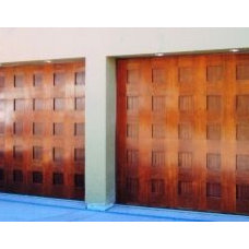 Contemporary Garage Doors And Openers by DecoDesignCenter.com