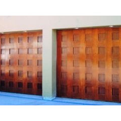 contemporary garage doors by DecoDesignCenter.com