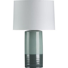 Camilla Table Lamp in Table, Desk Lamps | Crate and Barrel