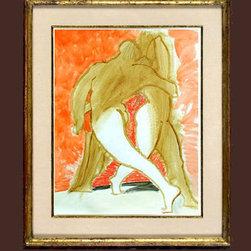 Artist Sergey Konstantinov - Fine Art Gallery. San Francisco.  Artist Sergey Konstantinov. - Artist Sergey Konstantinov.
