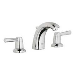 Grohe Arden Collection