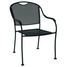 Contemporary Outdoor Chairs by Lowe's