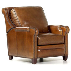 Traditional Recliner Chairs by Masins Furniture