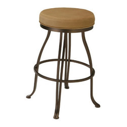 Backless Extra Tall Bar Stool Bar Stools Amp Counter Stools