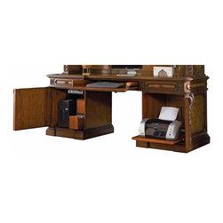Ambella Home - Ambella Home Sideboard Desk - Product Details