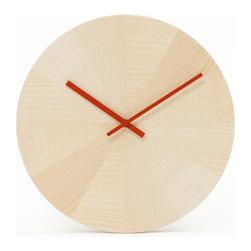 clocks find wall clocks kitchen clocks mantel clocks