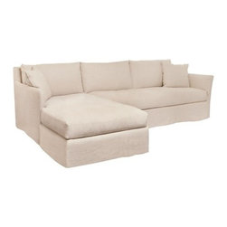 """LINO COLLECTION - LINO 