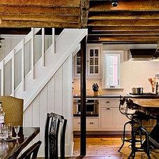 Low-Ceiling-Kitchen-Lighting.jpg