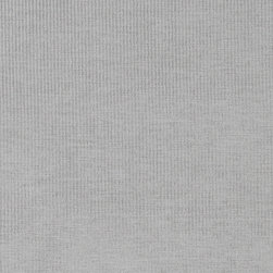 Grey Thin Striped Woven Velvet Upholstery Fabric By The Yard - This velvet fabric is woven for appearance and increased durability. It is excellent for all indoor upholstery, including residential and commercial.