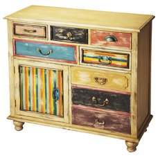 Eclectic Dressers Chests And Bedroom Armoires by Contemporary Furniture Warehouse