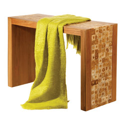 Foreign Affairs Home Decor - Mohair Throws ANGORA, Soft and Light, Lime - These are the softest and lightest mohair throws you will find anywhere. Made from Angora goat wool by a small producer in South Africa, these throws are perfect for any room in your home. The colours are incredibly rich and do not fade.