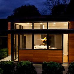 Marvin Windows and Doors -