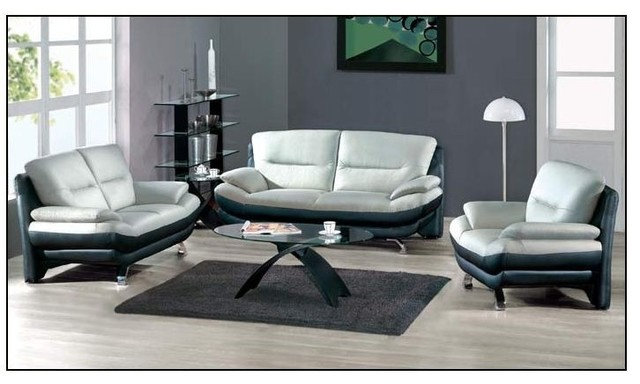 Modern Sofas by Modern Furniture For Less