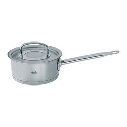 "Fissler - Original Pro Collection 1.5 Quart Saucepan - ""Original Pro Collection 1.5 Quart Saucepan"