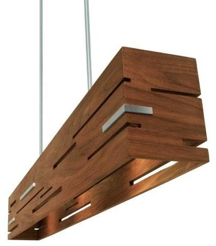 Contemporary Ceiling Lighting by KOO de Monde