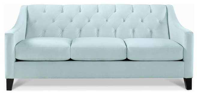Contemporary Sofas by Macy's