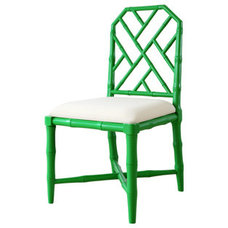 Contemporary Dining Chairs by Bungalow5