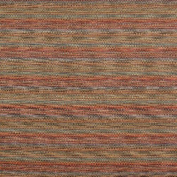 "Loloi - Loloi Frazier Area Rug, Prism, 7'6""x9'6"" - Hand-loomed in India of 100-percent wool the new Frazier celebrates bold colors in an attractive multi-stripe design. A pile and loop construction adds textural dimension to this highly salable series."