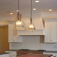 Traditional  by Brass Light Gallery