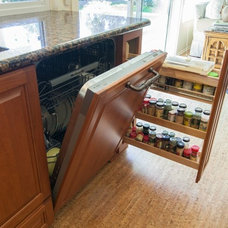Dishwashers by Kitchens Etc. of Ventura County