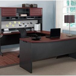 Desks Find Computer Desk And Home Office Desks Online