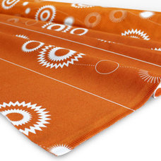 Modern Upholstery Fabric by 2Modern