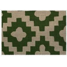 Contemporary Fabric by Peter Dunham Textiles