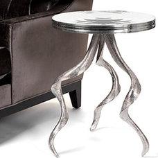 antler-aluminum-table-160492217.jpg