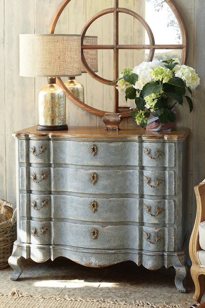 Traditional Dressers by Soft Surroundings