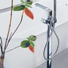 Modern Bathtubs by Build.com
