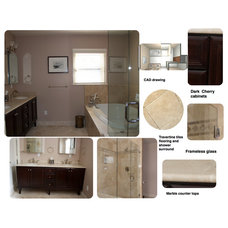 by Purinton Designs Construction