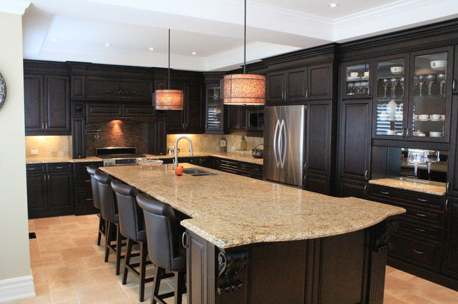 28 T Shaped Kitchen Island T Shaped All About