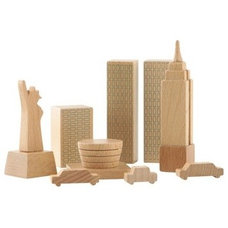 contemporary accessories and decor by MUJI USA