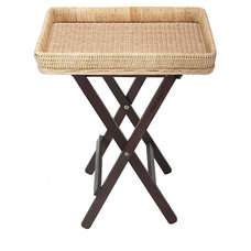 Contemporary Side Tables And End Tables by KOUBOO
