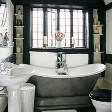 Edwardian Bathroom.jpg