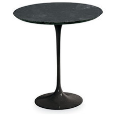 Modern Side Tables And End Tables by Room & Board