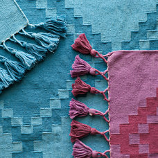 Eclectic Rugs by Serena & Lily