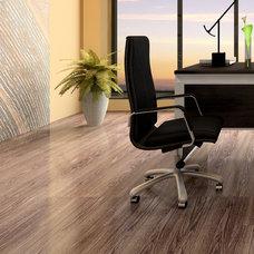 Modern Vinyl Flooring by Koydol Inc.