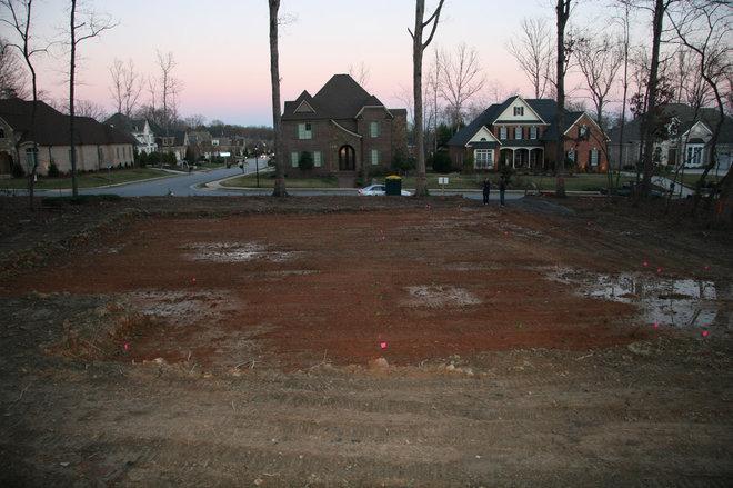 Exterior 02/26/2012b