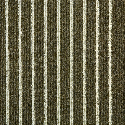 modern carpet flooring by FLOR