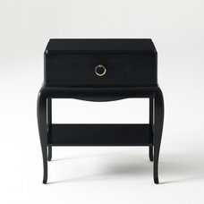Traditional Side Tables And Accent Tables by Bunny Williams