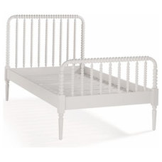 Traditional Kids Beds by The Land of Nod